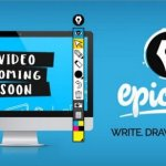 Epic Pen Pro Full Crack