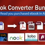 Kindle Converter Crack