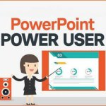 Power-user for PowerPoint and Excel Crack