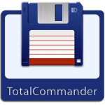 Total Commander Crack Serial Key Patch