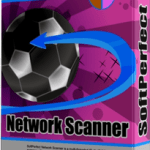 SoftPerfect Network Scanner Crack