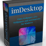 imDesktop Crack