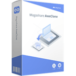 Magoshare AweClone Enterprise crack