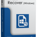 Remo Recover Windows Crack
