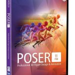 Smith Micro Poser Pro Crack