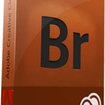 Adobe Bridge CC crack