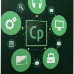 Adobe Captivate crack
