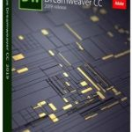 Adobe Dreamweaver CC 2019 Crack