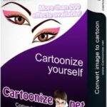 Image Cartoonizer Premium  Crack