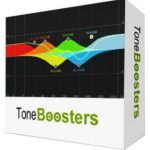 ToneBoosters Plugin Bundle Carck
