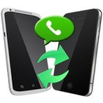 Backuptrans Android iPhone WhatsApp Transfer Plus License Key