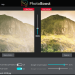 Abelssoft PhotoBoost Crack patch