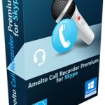 amolto call recorder premium for skype crack