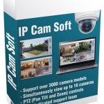 IP Cam Soft Basic cRACK