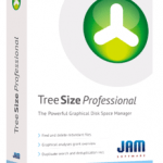TreeSize Professional Patch