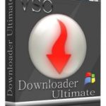 VSO Downloader Ultimate Crack