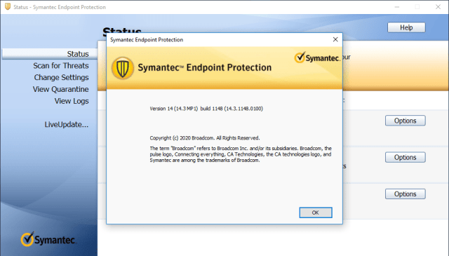 Symantec Endpoint Protection With Crack