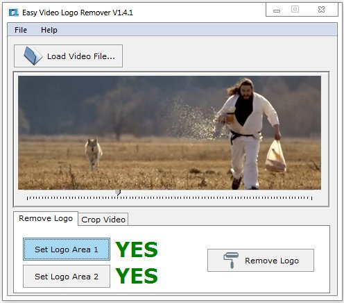 Easy Video Logo Remover Crack is a simple tool that enables you to improve the image in a video file, by removing watermark insertions, such as logos, signatures, or subtitles. The software allows you to clear the image, in order to enjoy watching the video/movie without being distracted by the logo on the screen.   Video Logo Remover Full Version is small, lightweight, and user-friendly. All you need to do is load the video file into the program, then select the area where the logo is placed. You may preview the frames in the video, by moving the playback slider to the desired moment. This action can help you identify the mark you wish to remove from the image, for example. You may also like can download this software !!! Freemake Video Converter Crack  Easy Video Logo Remover Key Features: Remove logos, logos, and watermarks from video files  Suitable for removing recorded videos from TV networks  Low volume compared to very professional performance  Ability to preview frame to frame video  Remove ads and logos from videos  And many more Easy Video Logo Remover License Key  What's New In Easy Video Logo Remover 1.4.3? Updates: official site does not provide any info about changes in this version. How To Crack, patch & activate Easy Video Logo Remover Full Version for free? Download latest version from below links Install program & do not run Copy Crack And Replace To Install Directory Done! Enjoy Easy Video Logo Remover Full Cracked ;-)  Also Download !!! Fast Video Cataloger Crack   Easy Video Logo Remover 1.4.3 Crack Download Links:  Download Now