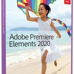 Adobe Premiere Elements Patch