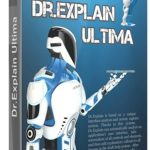 Dr. Explain Ultima Crack
