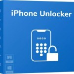PassFab iPhone Unlocker crack