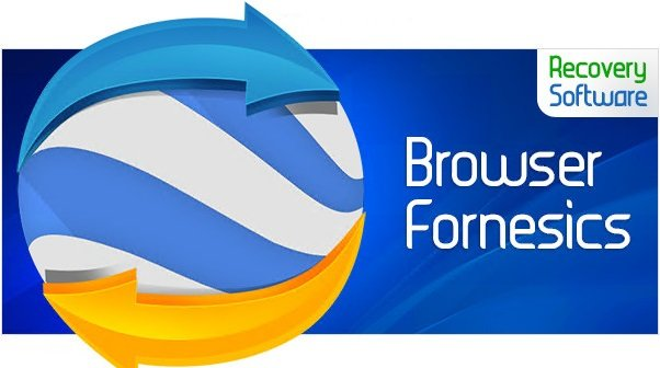 RS Browser Forensics Crack patch