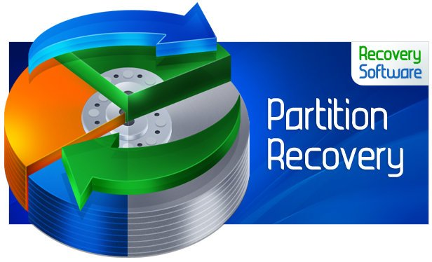 RS Partition Recovery Crack Patch