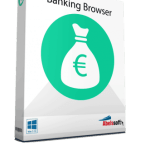 Abelssoft BankingBrowser Crack