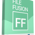 Abelssoft FileFusion Crack
