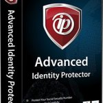 Advanced Identity Protector Crack