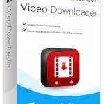 Aiseesoft Video Downloader Crack