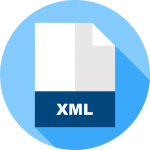 Coolutils Total XML Converter Serial Key