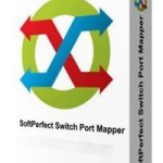 SoftPerfect Switch Port Mapper Crack