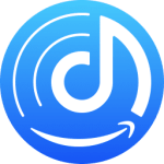 TuneBoto Amazon Music Converter Crack
