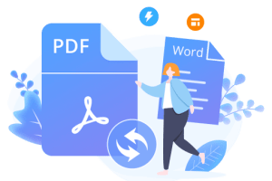 pdfmate PDF to Word Crack