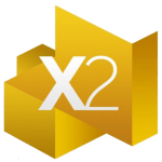 xplorer2 Professional Crack