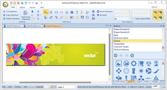 EximiousSoft Banner Maker Pro Serial Key patch