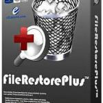 FileRestorePlus Crack
