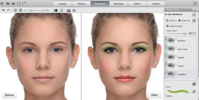 Retouch Pro for Adobe Photoshop Crack Patch