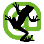 Screaming Frog SEO Spider Crack