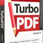 TurboPDF crack