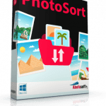 Abelssoft PhotoSort Crack