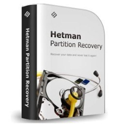 Hetman Partition Recovery Crack