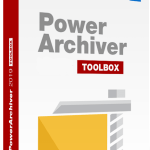 PowerArchiver Professional crack
