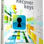 Recover Keys Enterprise Crack