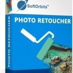 SoftOrbits Photo Retoucher Crack