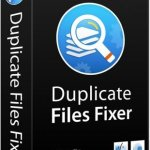 SysTweak Duplicate Files Fixer crack