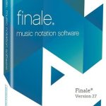 MakeMusic Finale Download Patch