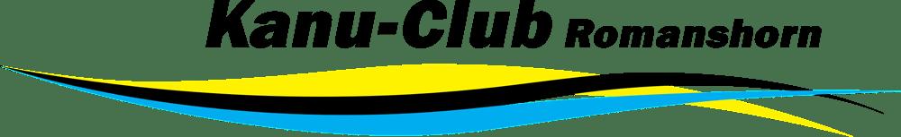 Kanu-Club Romanshorn
