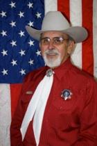 JJ Gianquint Honorary Member
